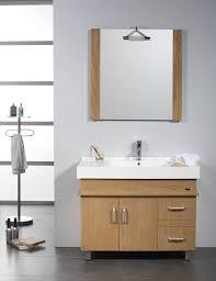 bathrooms cabinets bathroom storage cabinet black bathroom vanity bathroom storage cabinet under sink bathroom vanities