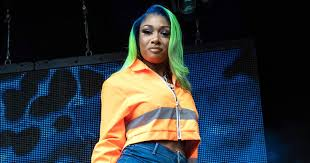 Megan Thee Stallion's <b>Hot Girl</b> Summer is for everyone. Here's how ...