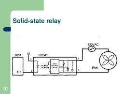 simple dc motor control circuit diagram images arduino motor ssr wiring diagram ac to dc website