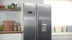 learn all about our american style fridge freezer beko