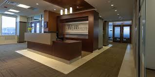 office receptions. Webb-Law-Office-Reception-Area.jpg (1170×585) Office Receptions E