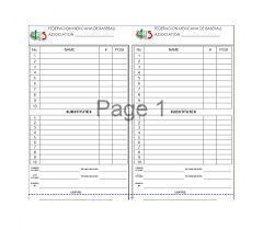 Size Of A Baseball Card 006 Template Ideas Baseball Card Word Free Background For