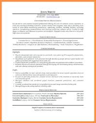 customer experience manager customer service manager resume service manager resume customer
