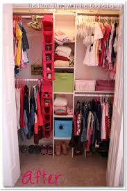 closet ideas for girls. Interesting Ideas Kids Closet And Ideas For Girls