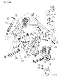 94 ford f150 engine diagram moreover chrysler aspen 5 7 2009 specs and images likewise 2000