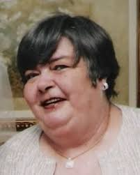Obituary of Wendy Carol Berry | Marinella Funeral Home, Inc. | Prou...