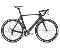 Fuji Bikes Transonic