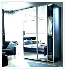 sliding mirror closet doors mirror door mirror closet doors home depot mirror doors t s mirror closet