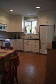 kitchen recessed lighting ideas. Recessed Lighting In Kitchen Ideas E