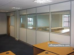office partitions with doors. Glass Partition Office Partitions With Doors S