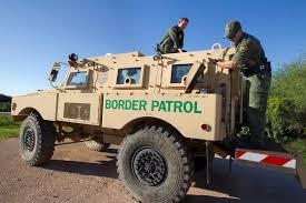 Image result for us border patrol