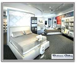 bed warehouse bed s sleep number bed bed furniture s bed frame warehouse sydney bed brisbane