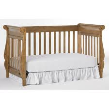 Outstanding Old Wooden Cribs Pictures Design Ideas