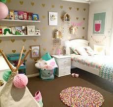 Best 25+ Girl toddler bedroom ideas on Pinterest | Toddler girl rooms,  Toddler rooms and Girl room