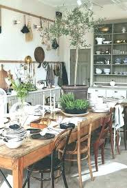 country style kitchen table country table and chairs country kitchen table sets best farmhouse table chairs country style kitchen table