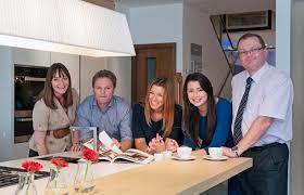 Kitchen S Designer Jobs Careers Arena Kitchens Arena Kitchens