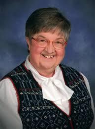 Shirley Smith, 70, Milan – WRBI Radio