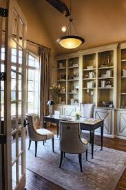 traditional office design. Traditional Home Office Brilliant Impressive Design
