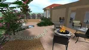 Extreme Backyard Designs Ontario Ca Delectable Extreme Backyard Designs Simplytheblog
