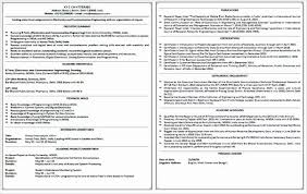How to Start A Resume Writing Service At Home    Steps