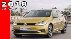 2018 volkswagen diesel. simple 2018 intended 2018 volkswagen diesel