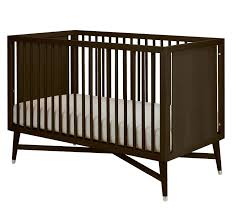 Dwell baby furniture Convertible Crib Advertisements Michaliceinfo Midcentuty Modern Baby Furniture By Dwell Studio Cool Cribs
