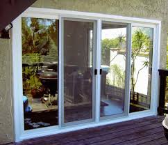 Patio : French Glass Doors 12 Foot Sliding Glass Doors Sliding ...