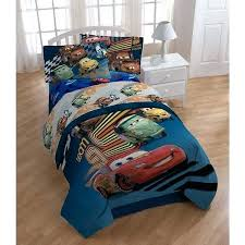 disney cars full bedding set cars twin 2 piece comforter set disney pixar cars bedding set
