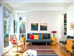 Compact apartment furniture Small Space Design Compact Living Room Furniture Small Apartment Ideas Simple For Apartments Furnitur Compact Furniture Ideas For Small Space Apartments Bliss Film Night Furniture For Small Spaces Compact Apartments In India Living