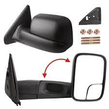 Cheap Dodge Ram Truck Mirrors, find Dodge Ram Truck Mirrors deals on ...