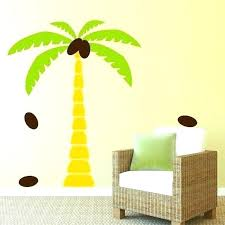 wall decals target tree wall decal target palm tree wall decal image palm tree wall decals wall decals target