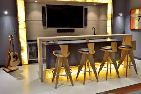 man cave bar. Full Size Of Man Cave Furniture Ideas Couch Yaletown Decor Gorgeous Cast Iron Swivel Tractor Seat Bar