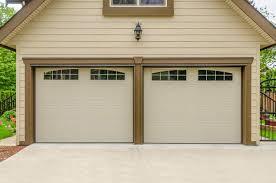 Tips: Garage Door Repair Rochester Mn For Exciting Large Doors ...