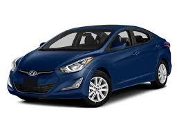 hyundai elantra 2014 blue. Contemporary Blue 2014 Hyundai Elantra Limited In Westfield IN  Indianapolis  Tom Roush Mazda Throughout Blue