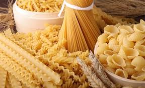 10 Most Popular Types Of Pasta Consumed Worldwide