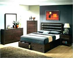 manly bedroom furniture – tushino.info