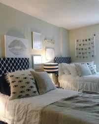 The Dream Dorm Room Design ChallengeDesigner Dorm Rooms
