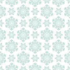 snowflake pattern wallpaper. Exellent Snowflake Vector  Winter Snowflake Pattern On White Background Wallpaper Intended Snowflake Pattern Wallpaper