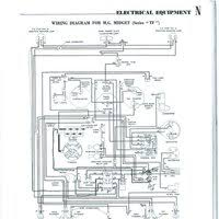 mg tf electrical wiring diagram wiring diagrams mg tf wiring diagram by mossmotors photobucket