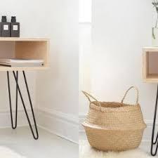 Cube Table De Chevet Tables De Nuit but élégant Collection Table ...