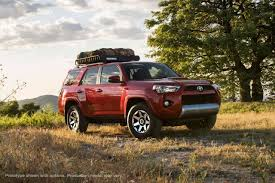 2018 toyota 4runner. modren 2018 and 2018 toyota 4runner t