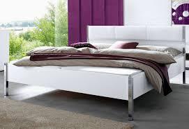Best Dänisches Bettenlager Schlafzimmer Ideas Hiketoframecom