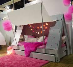 interesting furniture design. 2-1-creative-interesting-non-standard-furniture-design- Interesting Furniture Design