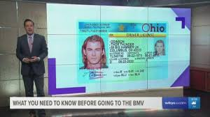Going Bmv What To com Know Need You Wkyc Before