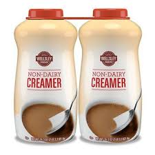 Internet explorer is no longer supported by coffee mate®. Wellsley Farms Nondairy Creamer 2pk353 Fl Oz Pack Of 2 This Is An Amazon Associate S Pin View The Item Non Dairy Creamer Non Dairy Coffee Creamer Creamer