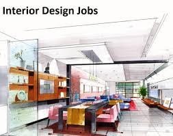 Interior Designer Jobs Melbourne Contemporary Interior Design Job Chicago Creative Design