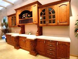 kitchen color ideas with oak cabinets and black appliances.  Ideas Kitchen Paint Color With Oak Cabinets Colors  And Walls Ideas Black Appliances Throughout O