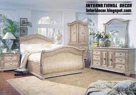 american bedroom furniture. classic american bedroom furniture and decoration