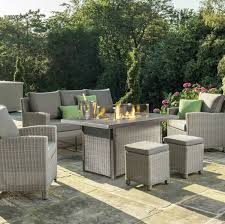 hartman garden furniture kettler