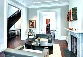 chair rail ideas for living room molding ideas for living room chair rail molding ideas living room wall moulding picture with ceiling molding ideas for